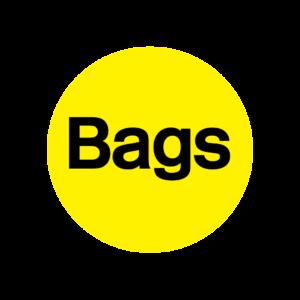 BAGSInc.Logo