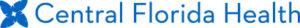 Central FL Health Alliance