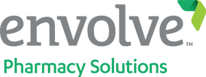Envolve Pharmacy logo