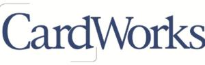 CardWorks Logo