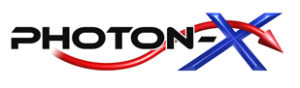 Photon-X